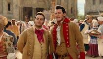 Disney+ : un spin-off confirmé pour La Belle et la Bête
