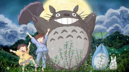 Ghibli : pourquoi faut-il regarder les films du célèbre studio japonais ?