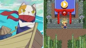 JO de Tokyo : Google célèbre les Jeux Olympiques avec un super jeu-doodle