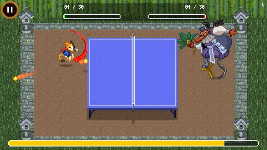 jeu Doodle Google Jeux Olympiques