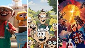 Disney+ et Netflix : les nouveautés SVOD films et séries d'Août 2021