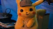 Pokémon : Netflix prépare une série en live-action