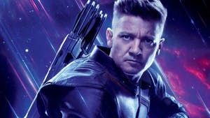 Marvel : Hawkeye, des nouvelles de la série Disney+