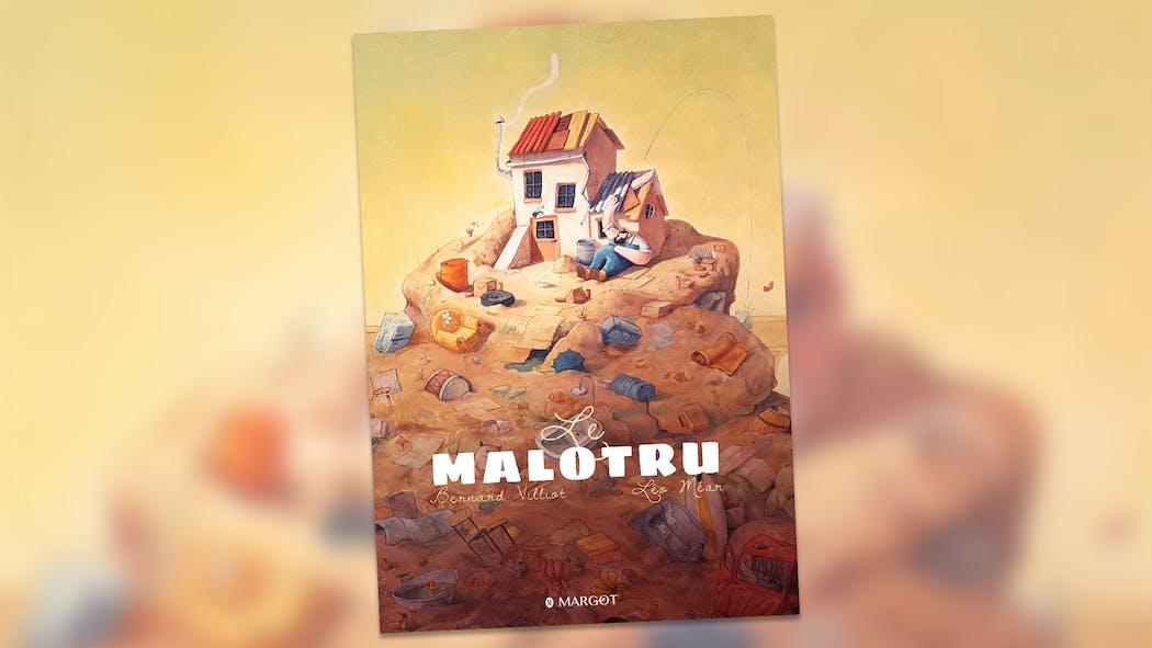Le Malotru