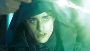 """Harry Potter : le fanfilm sur les origines de Voldemort """"The house of Gaunt"""" disponible gratuitement"""