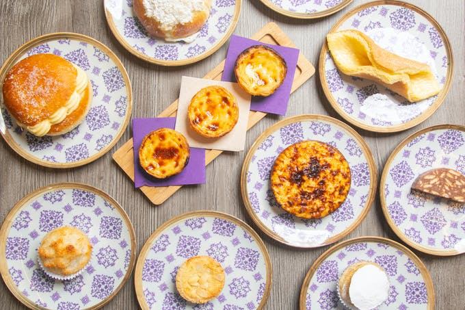 desserts-portugal