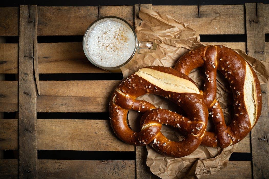 bretzel-cuisine-allemande
