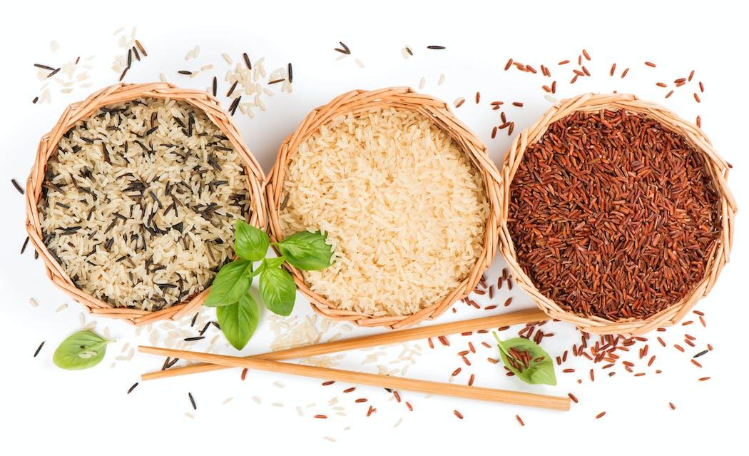 varietes-riz