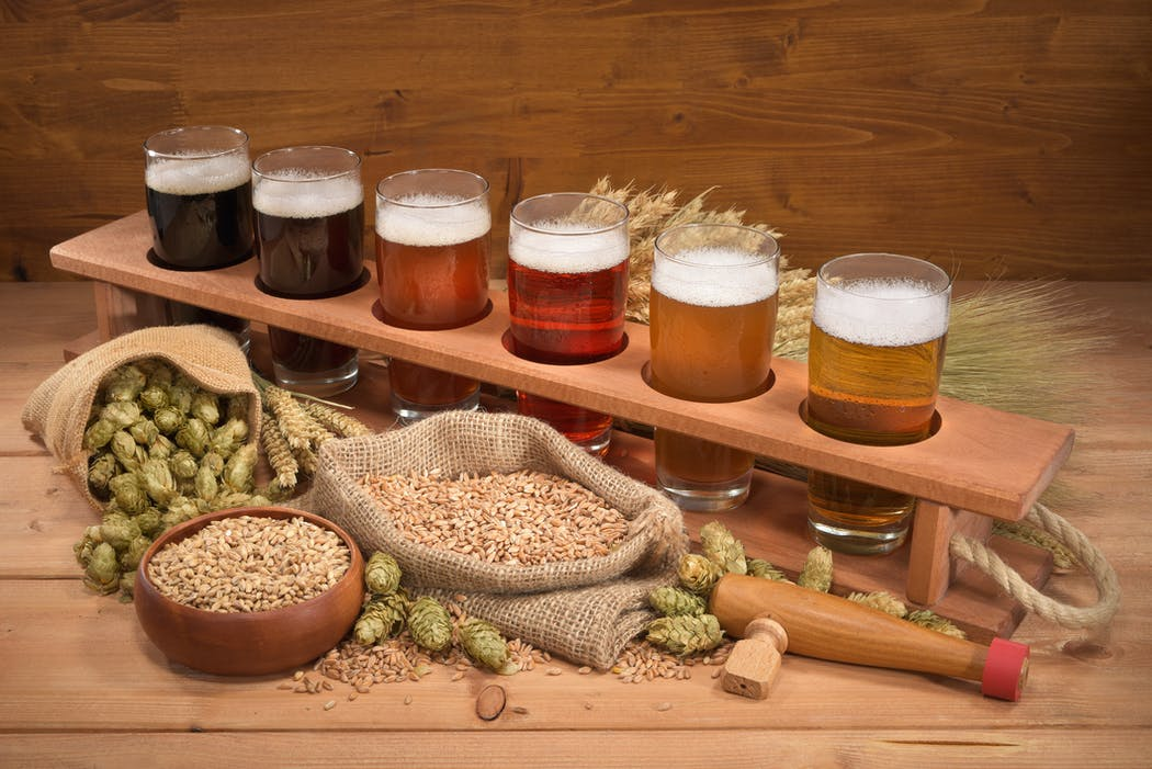 biere-cuisine-allemande