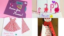 Top 15 des cartes rigolotes pour la fête des mères