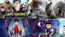 13 films pour frémir à Halloween !