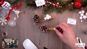 Vidéo - Replay - Mômes Part en Live - marque-places du Nouvel An